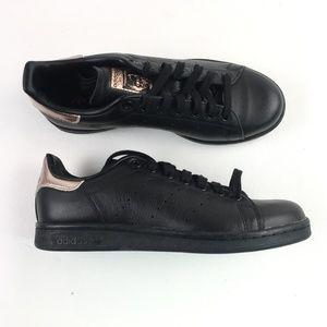 Adidas Stan Smith Sneakers B3913095